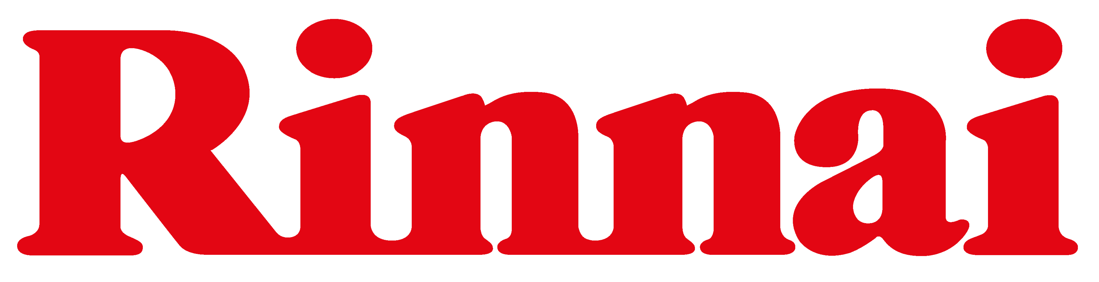 Image result for rinnai hot water system logo