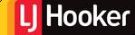 LJ Hooker Gosford Logo